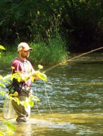 pete-fishing (2)